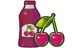 File:RC CHERRY JUICE.png