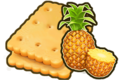 RC PINEAPPLE CRACKER