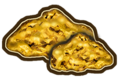 RC GOLD