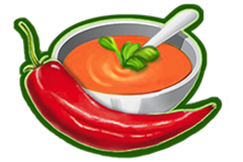 RC SPICY SOUP