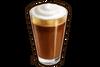 RC LATTE COFFE