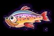 SHOP FISH