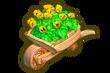 SHOP FLOWERBED 1