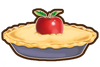 RC APPLE PIE