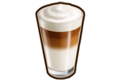 RC FRAPPE COFFEE