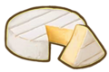 RC BREE CHEESE