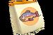 TOOL FEED FISH