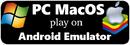 Emul play