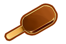 RC CHOCOLATE ICECREAM