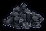 RC COAL