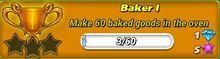 003 baker