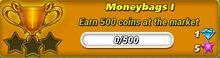 008 money bags