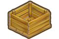 RC BOX