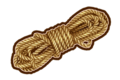 RC ROPE