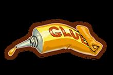 RC GLUE