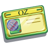 Air Balloon Licence-icon