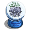 Animal Globes-icon