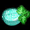 Aqua Cantaloupe-icon