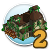 Australia Chapter 9 Quest 2-icon
