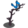 Blue Jay-icon