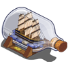 Bottle Ship-icon.png