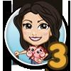 Celebrate Friendship Quest 3-icon