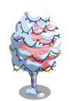 Cottoncandy Tree10-icon