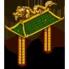 Dragon Arch-icon