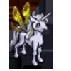 Dragonfly Unicorn Foal-icon