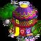Groovy Yurt-icon