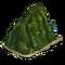 Hawaii Mountain-icon