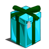 Holiday Gift 4-icon