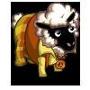 Ladies Man Sheep-icon