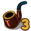 Lets Solve A Mystery Quest 3-icon