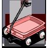 Little Wagon-icon