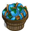 Mini Earth Bushel-icon