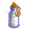 Moon Dust Potion-icon