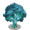 Pixie Tree 2-icon