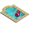 Serene Pool-icon
