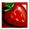 Super Strawberry-icon