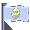 Sweet Seeds Reward Flag-icon