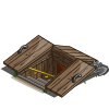 Underground Storage 1-icon
