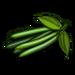 Vanilla-icon