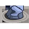 Zen Rock I-icon