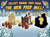Animal Feed Mill