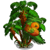 Awarra Tree-icon