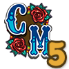 Carnival De Los Muertos Chapter 3 Quest 5-icon