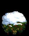 Cocoa8-icon