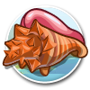 Conch Shell-icon