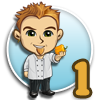 Cook Off Day Quest 1-icon